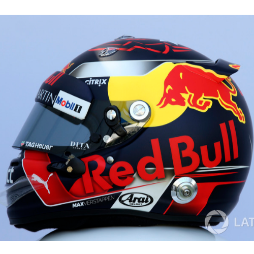 Red Bull Team (£12.50 Mon - Thurs before 4pm)