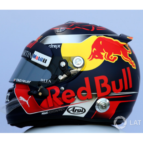 Red Bull Discount Skin Fade (£13 Mon - Thurs before 4pm)