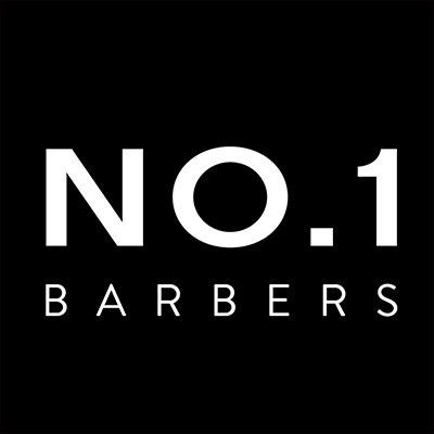 No.1 Barbers Mint & Pepper Beard Wash