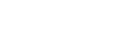 No 1 Barbers Logo